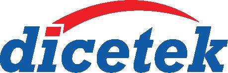 dicetek_logo